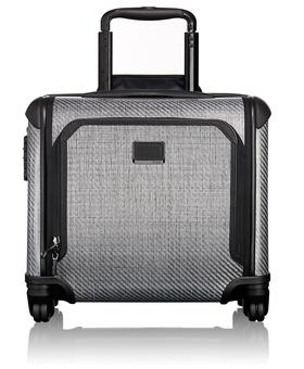 TEGRA LITE MAX-CARRY-ON 4 WHL BRIEFCASE 2870400TGSF000TUM