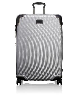 TUMI LATITUDE-EXTENDED TRIP PACKING 287669SLVSF000TUM
