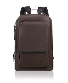 TUMI HARRISON-BATES BACKPACK 63011BP00SF000TUM