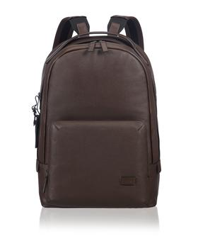TUMI HARRISON-WEBSTER BACKPACK 63023BP00SF000TUM