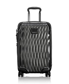 LATITUDE - 4 Tekerlekli Kabin Boy Valiz 56 cm 287660D00SF000TUM