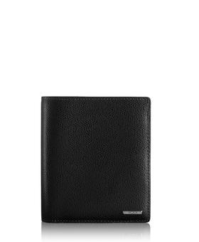 PROVINCE SLG - Pasaport Kılıfı 118822D00SF000TUM