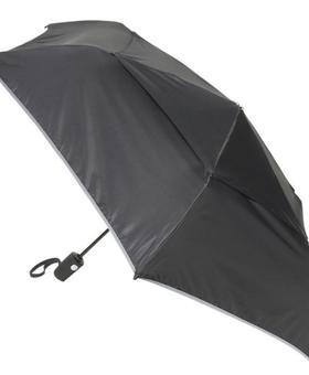 TUMI Şemsiye - Otomatik Kapanan Şemsiye M 14415000DSF000TUM