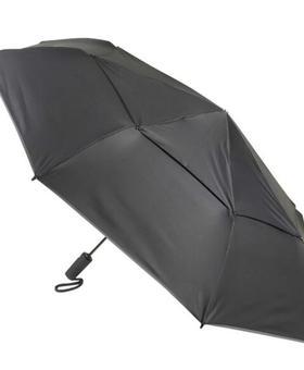 TUMI Şemsiye - Otomatik Kapanan Şemsiye L 14416000DSF000TUM