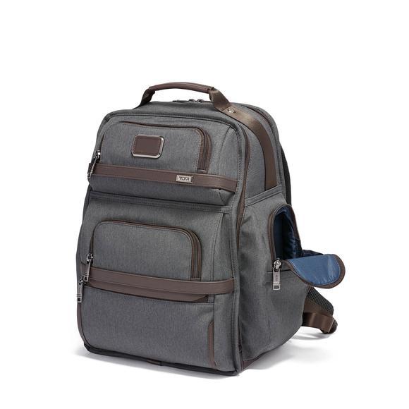 T-PASS - Laptop Sırt Çantası 2603578ATSF000TUM