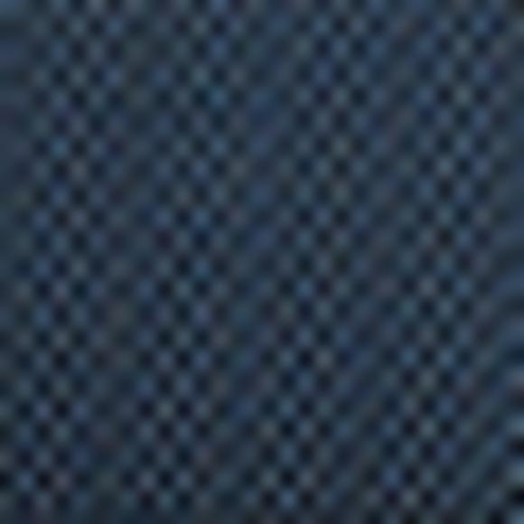 ALPHA BRAVO - SHEPPARD DELUXE Sırt Çantası 232389NVYSF000TUM