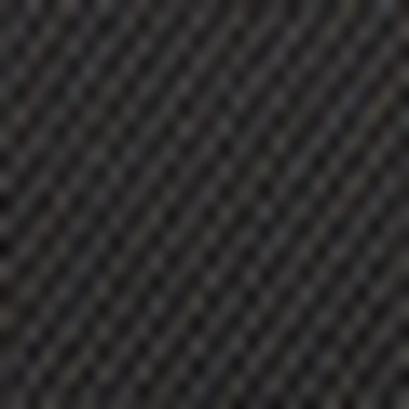 ALPHA BRAVO - SHEPPARD DELUXE Sırt Çantası 232389D00SF000TUM