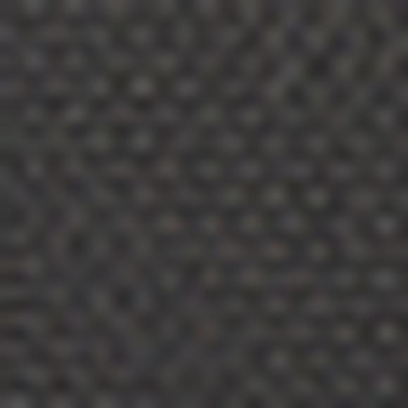 ALPHA BRAVO - AVIANO Slim Evrak Çantası 232390D00SF000TUM
