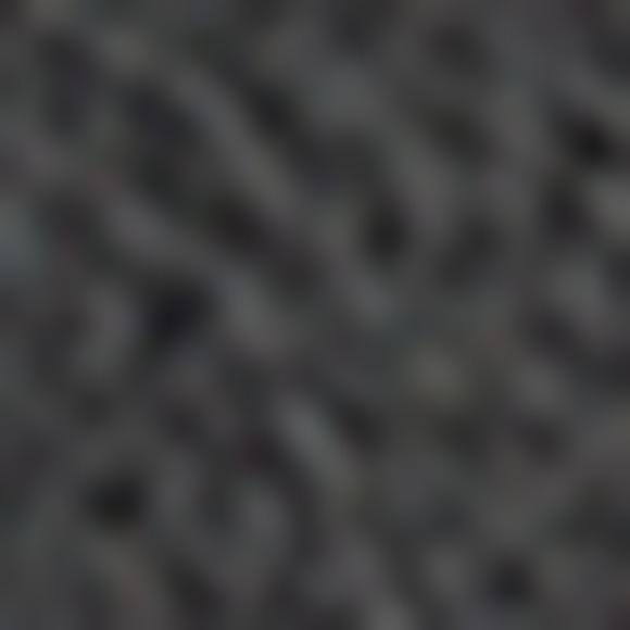 ALPHA BRAVO - DAVIS Sırt Çantası 232682D00SF000TUM
