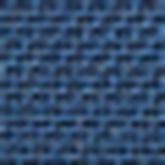 ALPHA BRAVO - NELLIS Sırt Çantası 232681NVYSF000TUM
