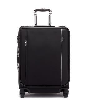 ARRIVE'-CONT DUAL ACCESS 4 Tekerlekli Kabin Boy Valiz 56cm 25503961DSF000TUM