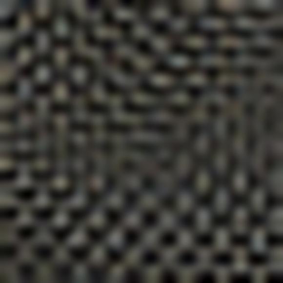ALPHA - Elektronik Kablo Çantası 2603042D3SF000TUM