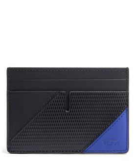 NASSAU SLG - Kartlık 126159BLPSF000TUM
