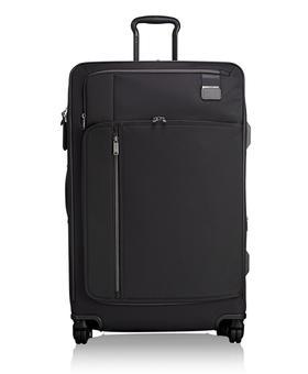 MERGE - Körüklü Büyük Boy Valiz 78 cm 2228669BCSF000TUM