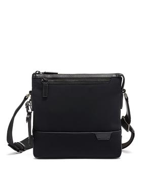 TUMI HARRISON-SHAWNEE CROSSBODY 6602034D0SF000TUM
