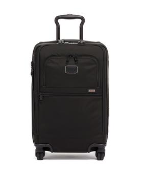 TUMI ALPHA-INTL OFFICE Kabin Boy Valiz 56cm 2203616D3SF000TUM