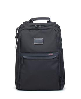 TUMI ALPHA-SLIM BACKPACK 2603581D3SF000TUM
