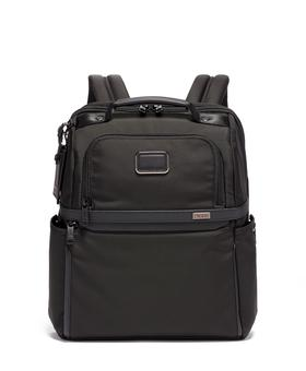TUMI ALPHA-SLIM SOLUTIONS BRIEF PACK 2603177D3SF000TUM