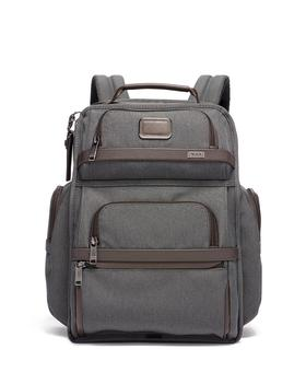 TUMI ALPHA-TUMI BRIEF PACK 2603580ATSF000TUM
