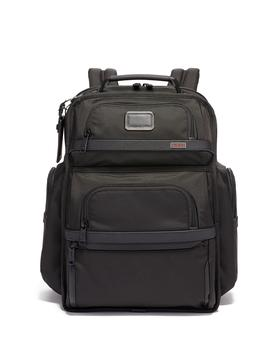 TUMI ALPHA-TUMI BRIEF PACK 2603580D3SF000TUM