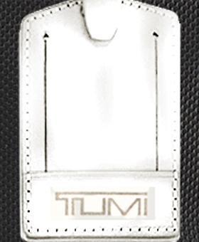 TUMI ACCENTS-TUMI ACCENTS KIT 145CMF000SF000TUM