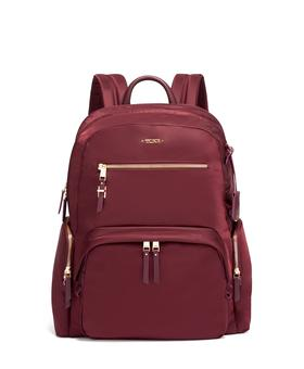 VOYAGEUR-CARSON BACKPACK 196300CORSF000TUM